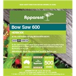 Bow Saw Metsulfuron 600 Herbicide 500gm