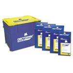 Dectomax Pour On 20L (doramectin)
