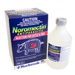 Noromectin Injection 500ml