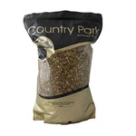 Country Park Chamomile Flowers 1kg