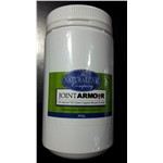 Country Park Joint Armour 800g Naturalcare