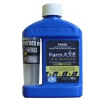 Farm Axe 125 SC Insecticide 100ML