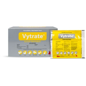 Vytrate Duo Sachet