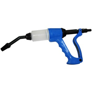 Nj Phillips 65ml Pour On Auto Applicator PAM908