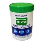 Actizyme 900gm