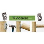 Vicebite Stay Brackets EA