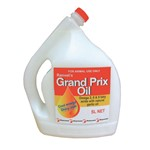 Ranvet Grand Prix Oil 5L