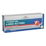 Cydectin Long Acting Injection For Cattle 500ML