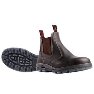 Redback Safety Workboot USBOK 5