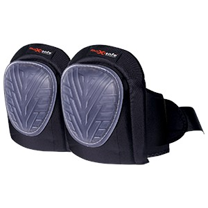 Gelmax Knee Pads Techware