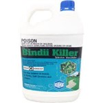Bindi Killer 5LT