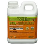 Eco naturalure concentrate 1ltr