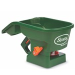 Hand Held Fertilizer and Seed Spreader Scotts