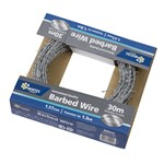 Whites Wires Barb 1.57mm HT HG 30m