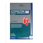 Cydectin Sheep Oral 5ltr