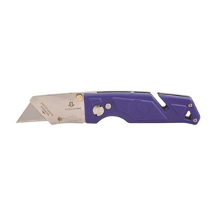 Folding Utility Knife Kincrome