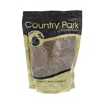 Country Park Organic Seaweed Meal 1kg