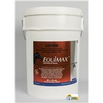 Equimax Stable Pail 60 x 37.8g
