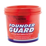 Founder Guard 1kg Virbac