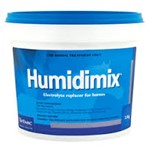 Humidimix Electrolyte Replacer 2.5kg Virbac