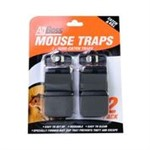 AgBoss Sure Catch Mouse Trap 2Pk