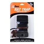 AgBoss Sure Catch Rat Trap