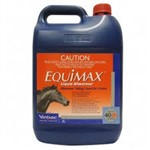 Equimax Liquid All Wormer 5L