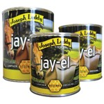 Jay-L Leather Dressing Beeswax 900g