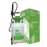 Brunnings Garden Sprayer 5L