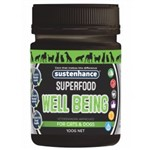Sustenhance Superfood Wellbeing 100G