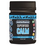 Sustenhance Superfood Calm 100G