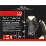 iO Incarcerate (Arrest Easy Dose) 2Ltr