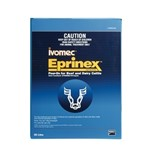 Eprinex 20L Pour-on
