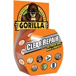 Gorilla Clear Repair Tape 48mm x 8m