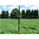 Insulated Line Post 1350mm