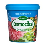 Osmocote All Purpose 1Kg