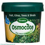 Osmocote Fruit, Citrus, Trees & Shrubs 700g