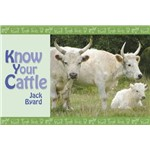 Know your Cattle Book