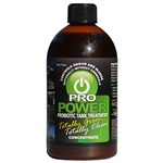 Pro Power Probiotic Tank Treatment 1L