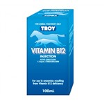 Vitamin B12 Injection100ml Troy