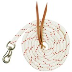 Horsemanship Training Rope 16mm x 10