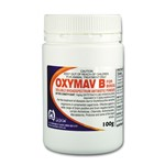 Oxymav B Bird Powder 100gm