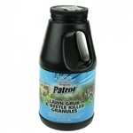 Patrol Lawn Grub And Beetle Killer 1.5Kg