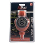 AgBoss 2 Hour Water Timer