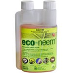 Eco-neem 250ml Yates