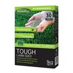 Tough Lawn Seed Brunnings 3KG