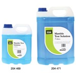 Mastitis Test Solution 5 Litres