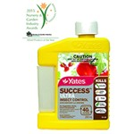 Success Utra Insect Control 200ml Yates