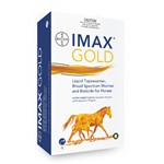 Bayer IMAX Gold 100ml