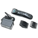Pro-2 Cordless Clipper Complete Set